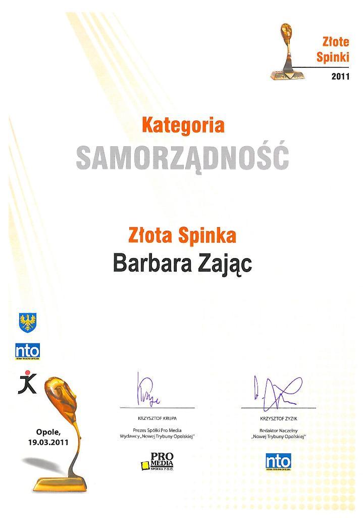 Złota_Spinka_2011_Barbara_Zając.jpeg