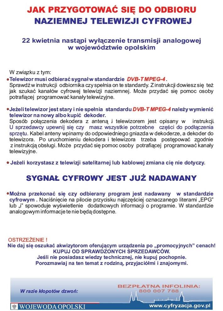 Cyfryzacja_Wojewoda.jpeg