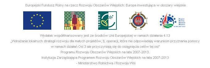 PROW_info.jpeg