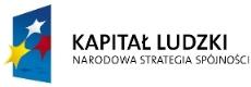 KAPITAL_LUDZKI - Kopia.jpeg
