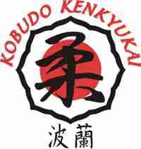 Logo_Kobudo_Kenkyukai.jpeg