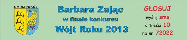 Wójt_Roku_2013_sms2.jpeg