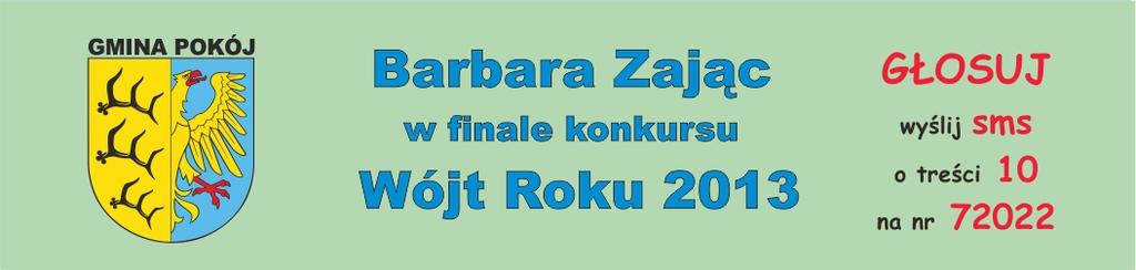 Wójt_Roku_2013_SMS_b.jpeg