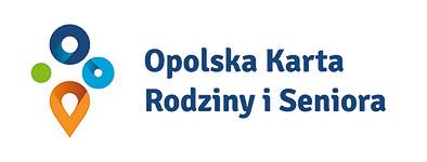 Link do podstrony Opolska Karta Rodziny i Seniora na stronie Specjalnej Strefy Demograficznej w województwie opolskim ssd.opolskie.pl
