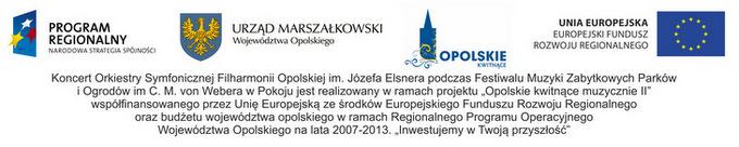 logotypy_dof_weber_PL_2014_v1 - Opolskie Kwitnące.jpeg