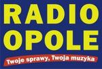 Radio_Opole2.jpeg