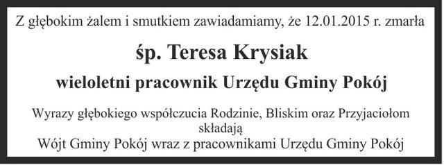 Teresa Krysiak.jpeg