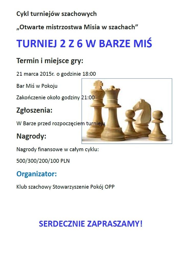 szachy2015.03.17.jpeg