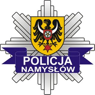 logo_3_.jpeg