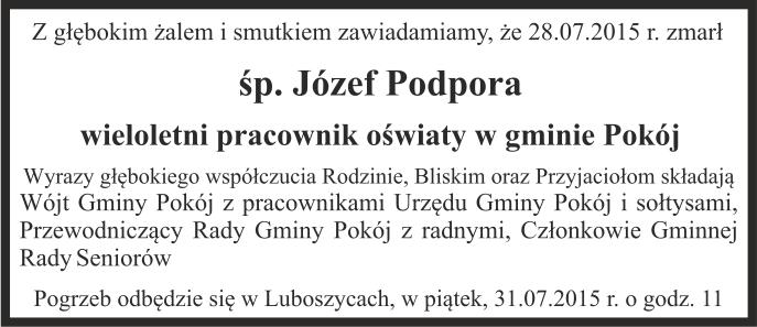 Józef_Podpora2.jpeg