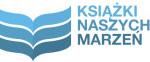 logo-knm-150x150 - Kopia.jpeg
