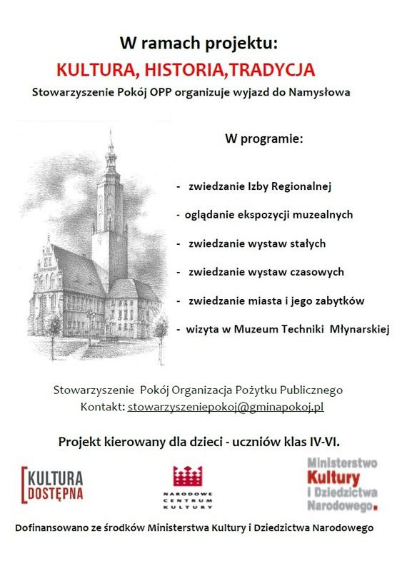 Kultura_historia_tradycja3.jpeg