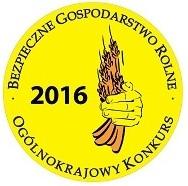 BGR_baner_logo_180_2016.jpeg