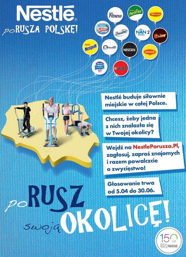 Nestle porusza Polskę - siłownie.jpeg