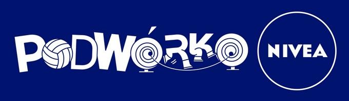 """Logo-Konkursu-""""Podwórko-NIVEA"""".jpeg"""