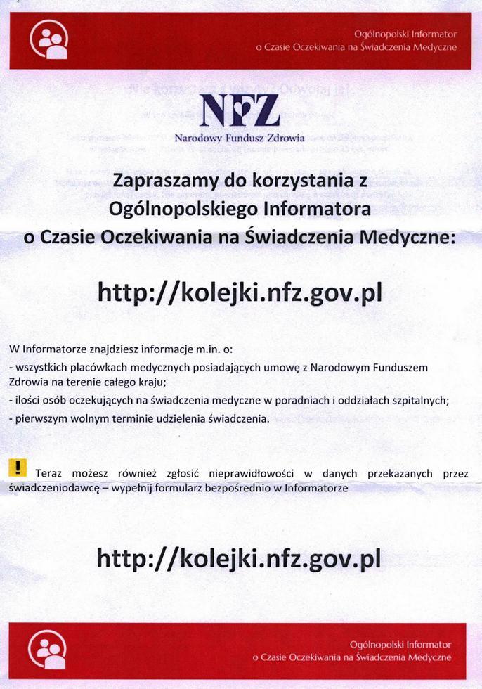 kolejki.nfz.gov.pl.jpeg
