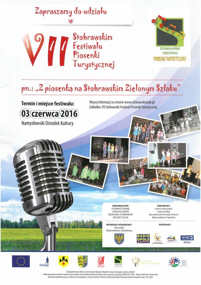 Festiwal Piosenki Turystycznej.jpeg