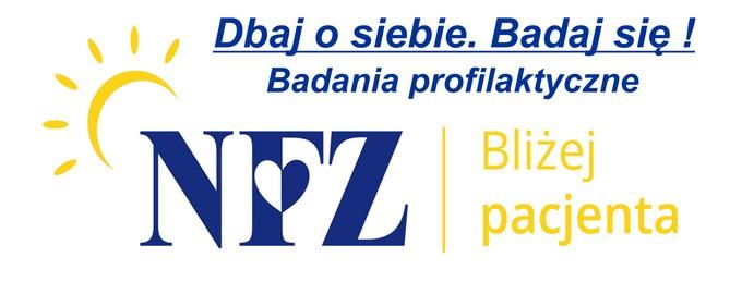 NFZ_Logo.jpeg