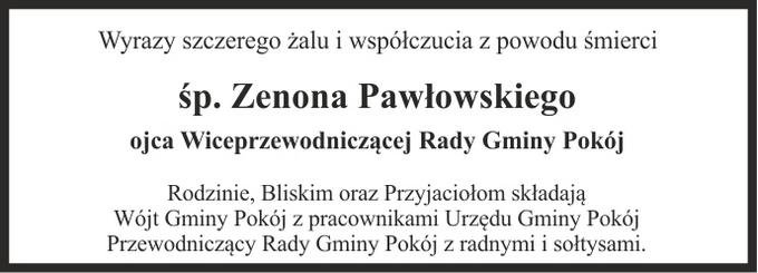 Zenon Pawłowski.jpeg