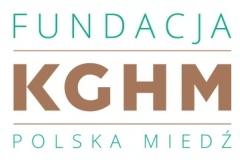 logo Fundacji KGHM.jpeg