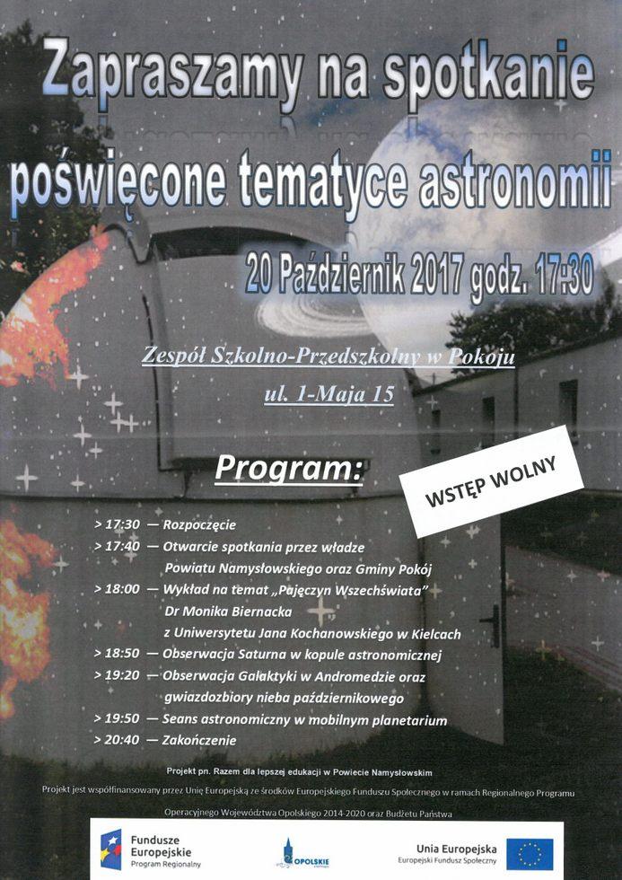 Astronomia.jpeg