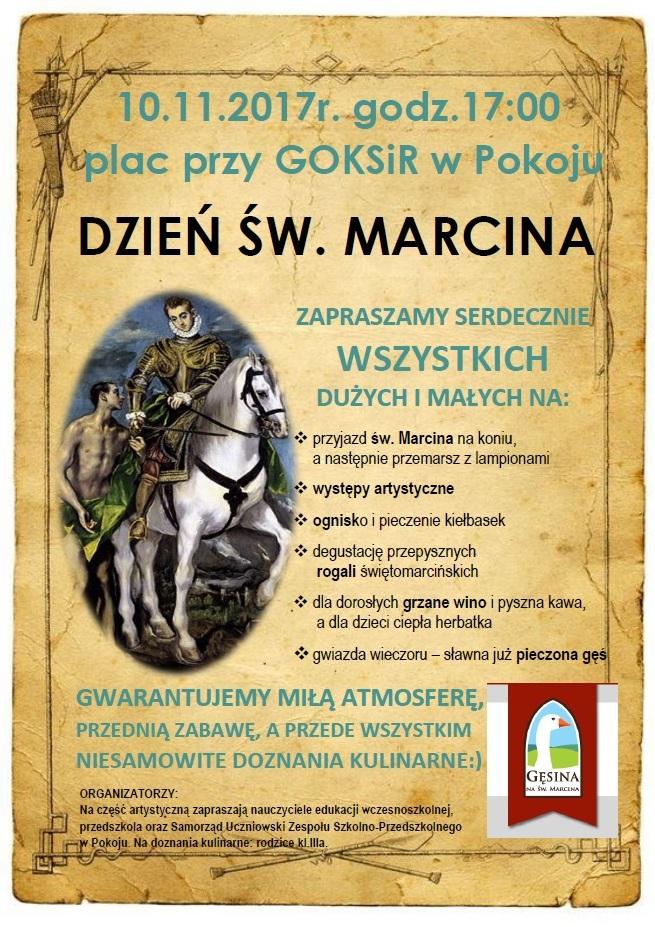 Dzień Św. Marcina - 10.11.2017.jpeg