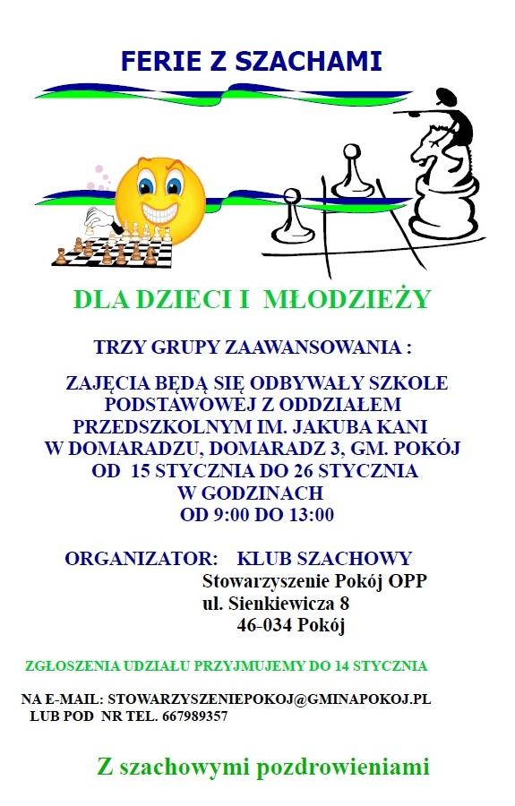 Ferie 2018 z szachami.jpeg