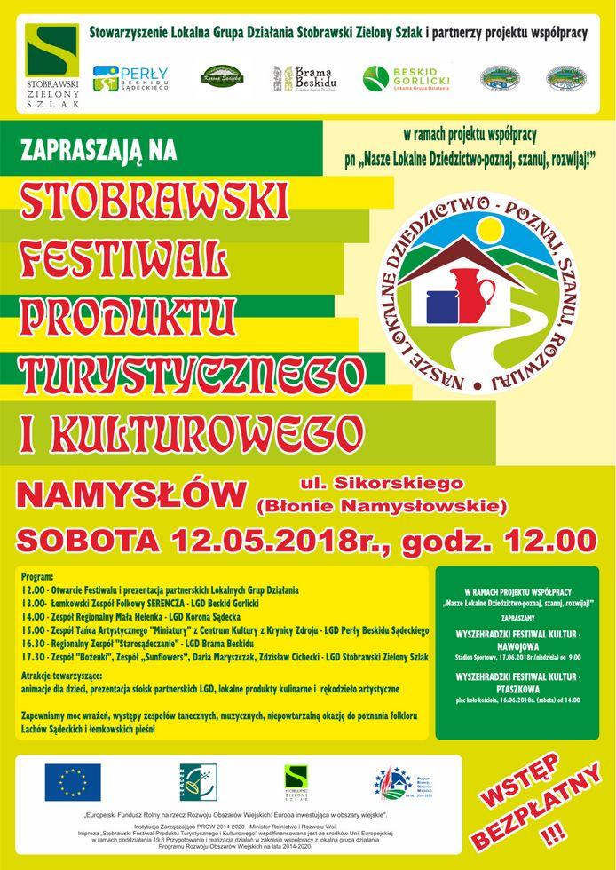 plakat - Stobrawski Festiwal Produktu Turystycznego i Kulturowego.jpeg
