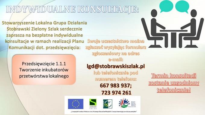 indywidualne konsultacje www.jpeg