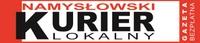 logo kurier namysłowski www.jpeg