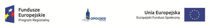 Nie-Sami-Dzielni-teleopieka-logo_www.jpeg