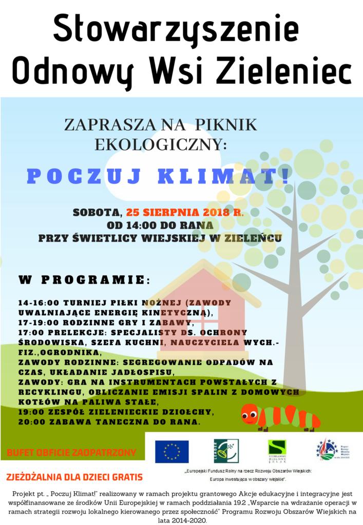 Stowarzyszenie Odnowy Wsi Zieleniec.png