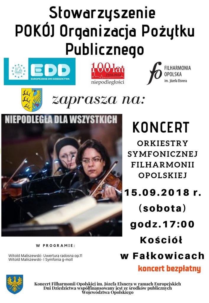 Stowarzyszenie koncert.jpeg