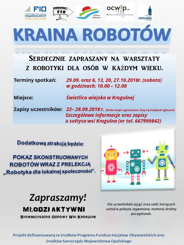 Plakat robotyka - Krogulna.jpeg