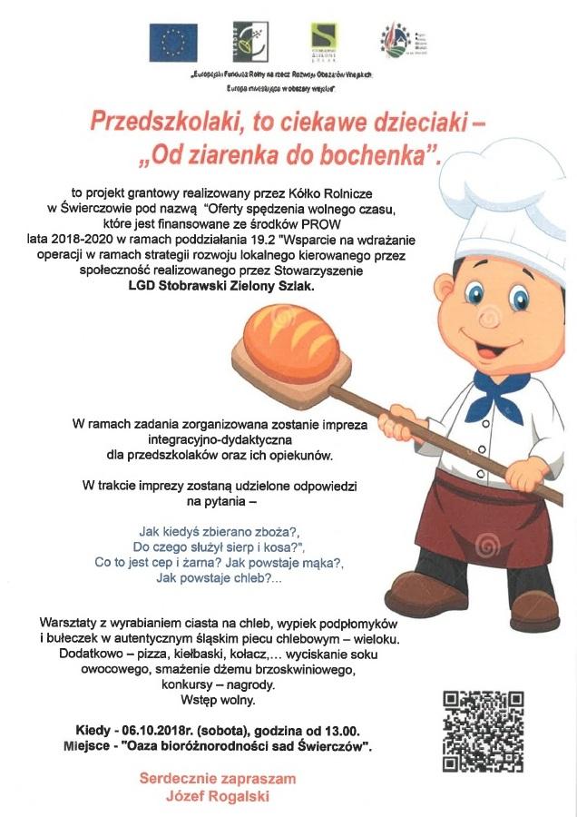 ulotka_przedszk.ciekawe.jpeg