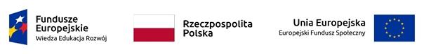 logo_projek_Razem_dla_e-Rozwoju.jpeg