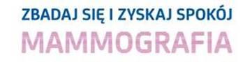 Mammografia logo 2.jpeg