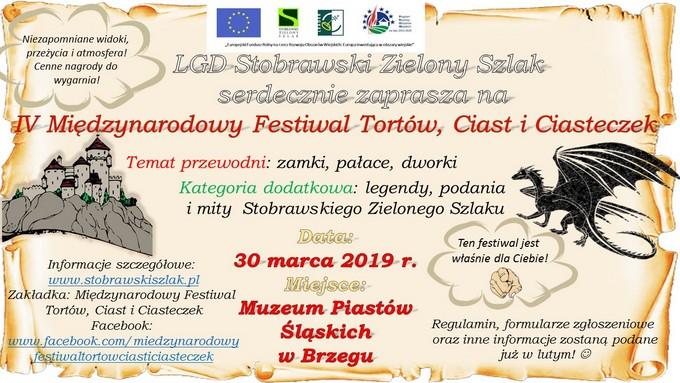 IV Międzynarodowy Festiwal Tortów, Ciast i Ciasteczek.jpeg