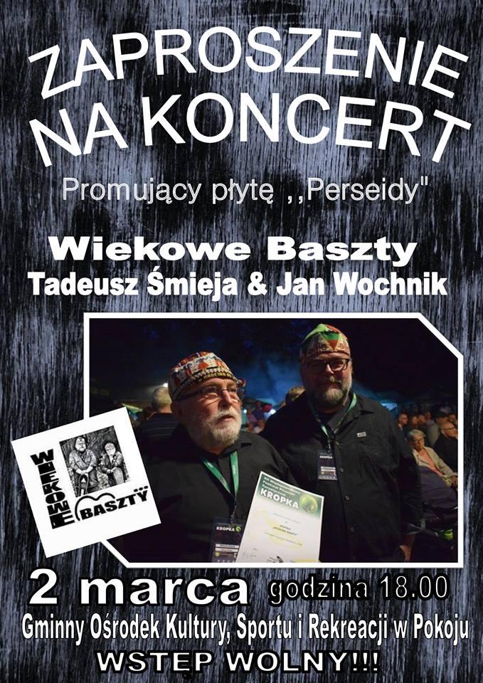 koncert - WIEKOWE BASZTY.jpeg