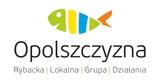 logo RLGD.jpeg