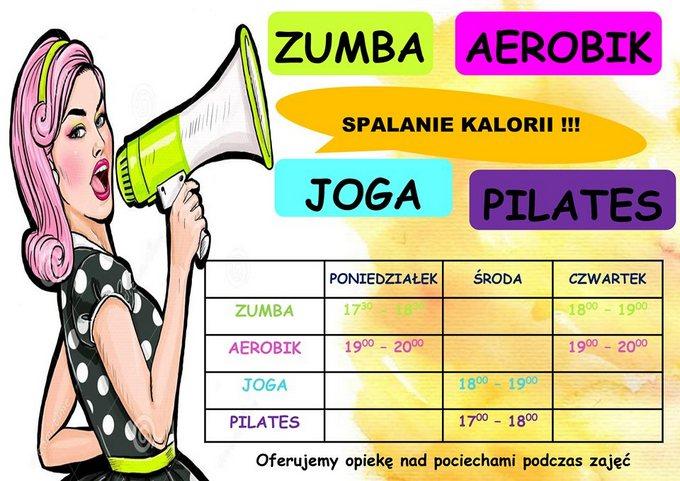 Zumba, aerobik, joga, pilates.jpeg