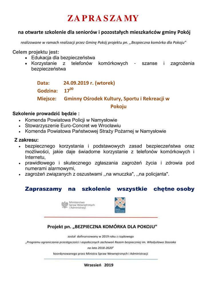 plakat szkolenie bezpieczna kom+-rka dla pokoju-1.jpeg