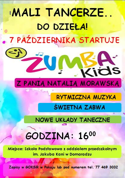 ZUMBA Kids.png