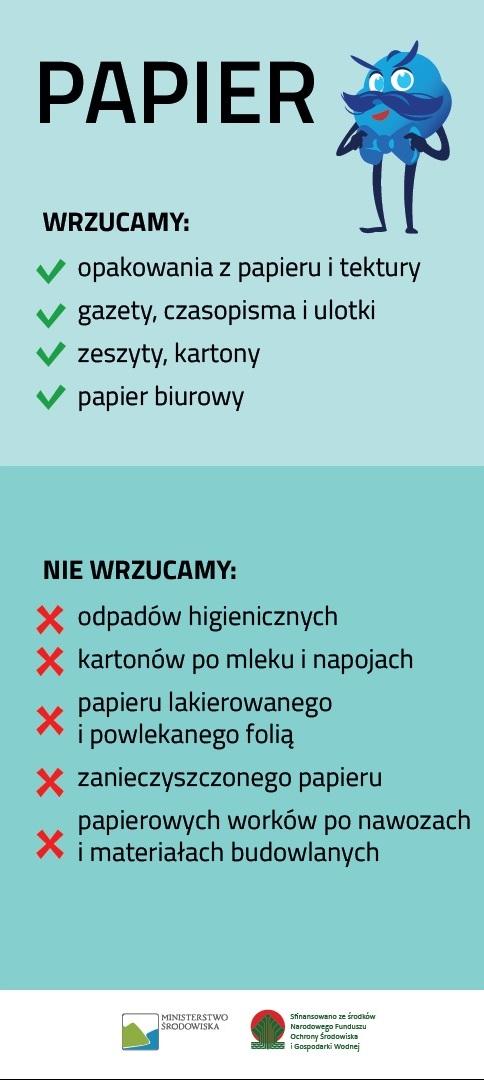 papier.jpeg