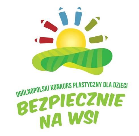 csm_logo_konkurs_plastyczny_2020_600_48a03d5bb5.jpeg
