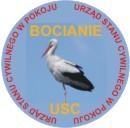 bociany_USC6.jpeg