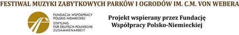 info_www_fwpn.jpeg
