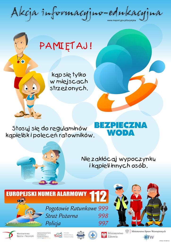 plakat_bezpieczna_woda.jpeg