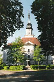 Kościół Zofii