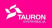 logo_TAURON Dystrybucja_ partner.jpeg